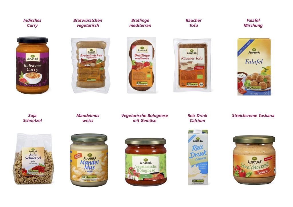 Alnatura_Produkteuebersicht