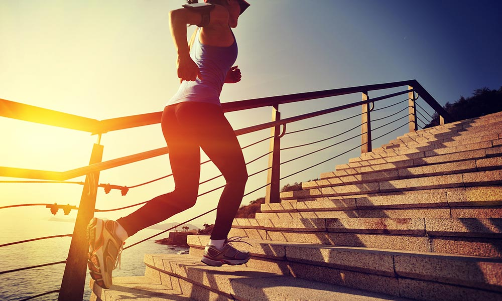 herzfrequenz sport abnehmen