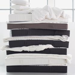 bedroom__bedroom__mattresses_mattress__bedroom_ikea_250x250