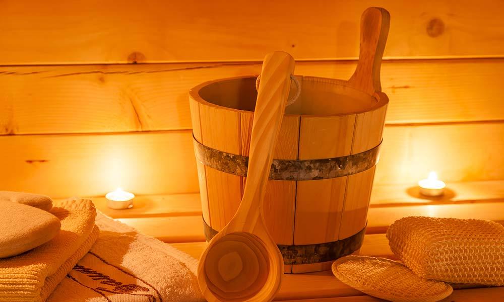 sauna-2016-01-002